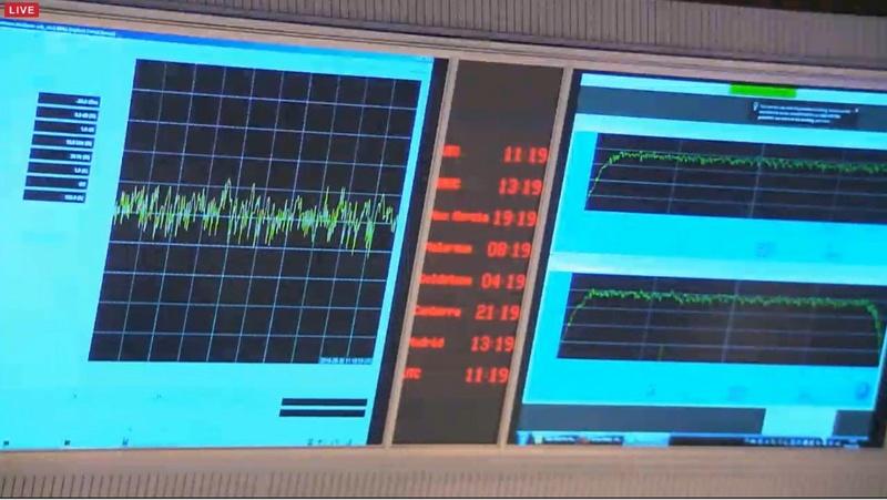 Rosetta : Mission autour de la comète 67P/Churyumov-Gerasimenko  - Page 30 146
