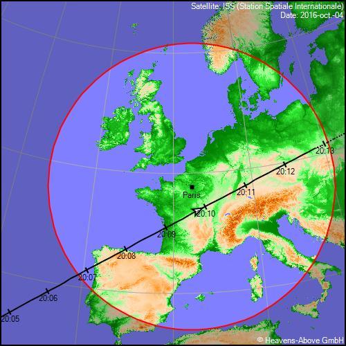 Observation de l'ISS - Page 35 149
