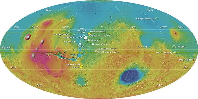 [ExoMars 2016] Suivi de l'EDL de Schiaparelli et de l'insertion orbitale de TGO. 155