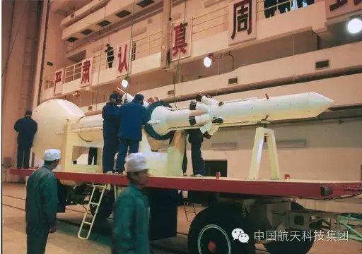 [Chine] Lancement CZ-2F | Shenzhou-11 à JSLC - le 17 Octobre 2016 - Page 2 162