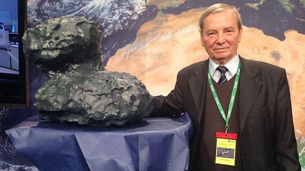Rosetta : Mission autour de la comète 67P/Churyumov-Gerasimenko  - Page 32 164