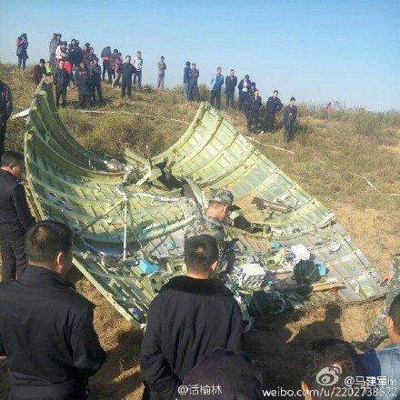 [Chine] Lancement CZ-2F | Shenzhou-11 à JSLC - le 17 Octobre 2016 - Page 4 314