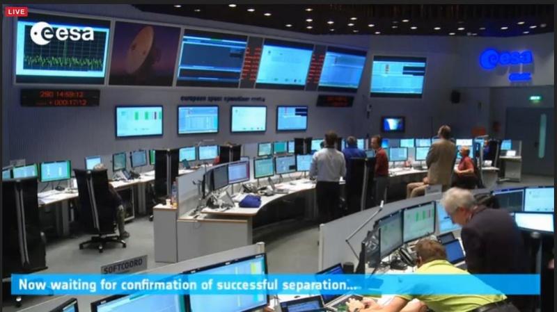 [ExoMars 2016] Suivi de l'EDL de Schiaparelli et de l'insertion orbitale de TGO. - Page 2 Screen84