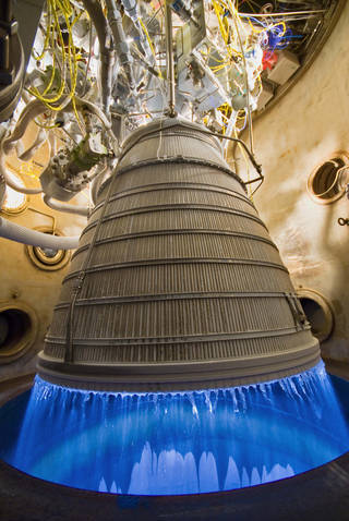 [Blog] Developpement de la capsule ORION de la NASA - Page 10 Tl_1010