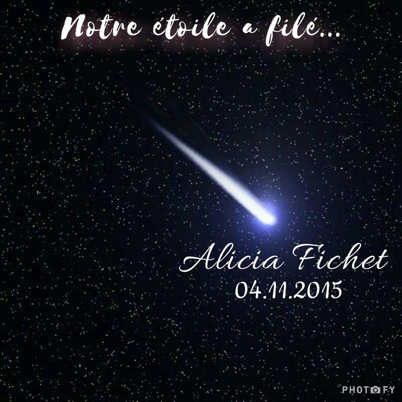 Maman ange d' Alicia... - Page 2 Fb_img10