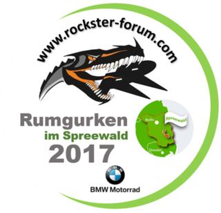 Rumgurken im Spreewald 2017 Spreew10