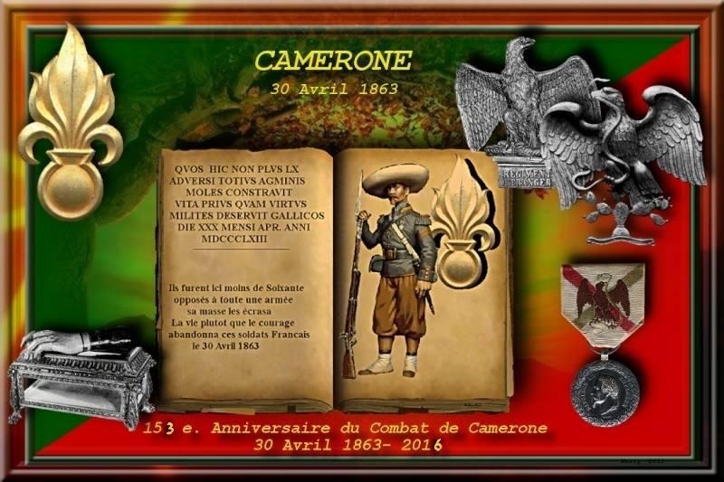BIENTOT CAMERONE 2017 14445910