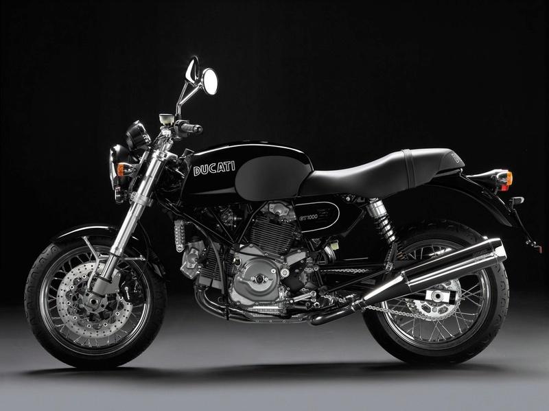 Les motos que vous auriez aimé avoir (par catégories) + sondage - Page 2 03-gt-10