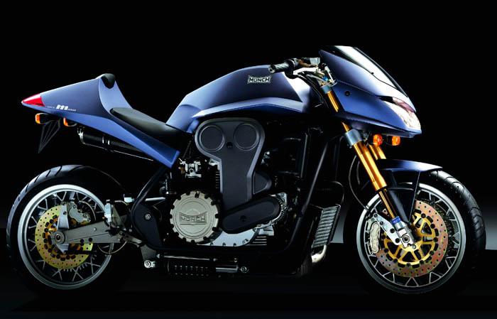 Les motos que vous auriez aimé avoir (par catégories) + sondage - Page 2 610