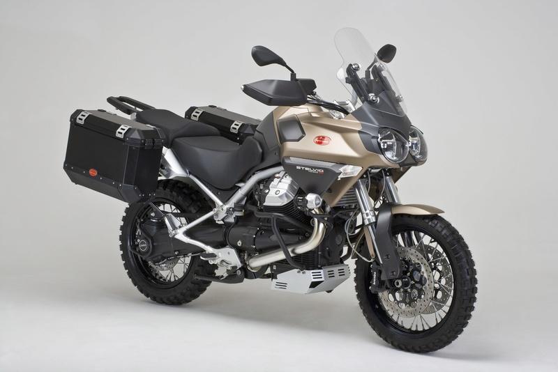 Les motos que vous auriez aimé avoir (par catégories) + sondage - Page 2 Moto_g10