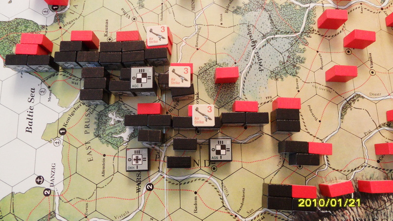 [CR] East Front Barbarossa     Sam_4019