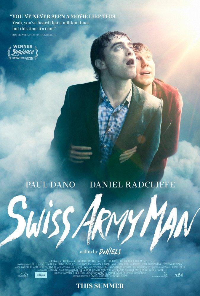 Le topic du cinéma ; le dernier film que vous avez vu ? - Page 13 Mv5bmt11