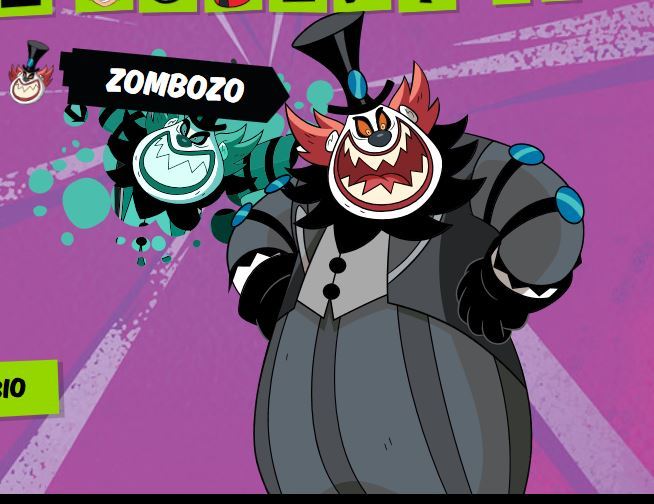 The Ben 10 Reboot - Page 21 2016-010