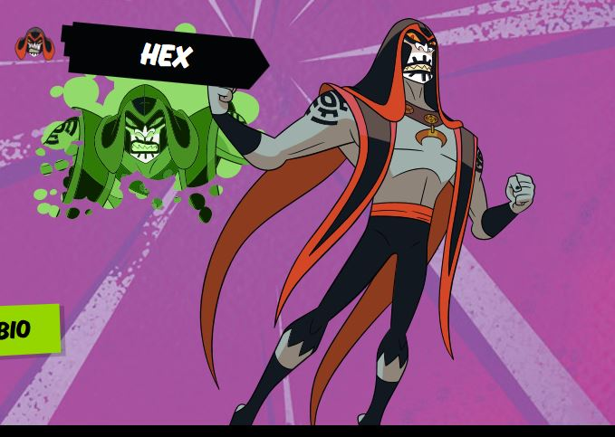 The Ben 10 Reboot - Page 21 2016-012