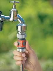 Trouver de l'eau potable Images15