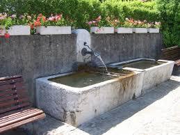 Trouver de l'eau potable Tylych12