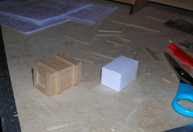 Il leudo in scatola, ohi ohi, seeembra facile! 26_le_10