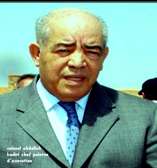 generaux Marocains chanceux جنرالات المغرب المحضوضون Cola_k10