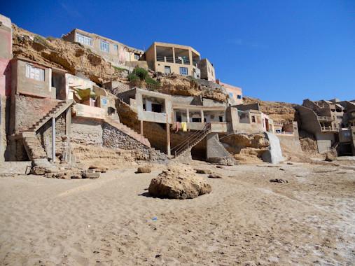 Tifnit le fleuron de la mafia immobilière a Sidi Bibi  Tifa210