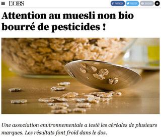 Santé bien être nutrition environnement / Health - Page 9 Snap111