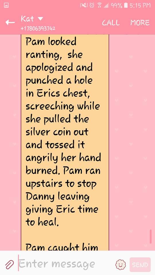 Danny x Eric 339