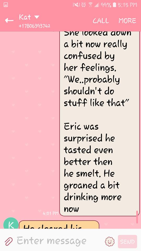Danny x Eric 932