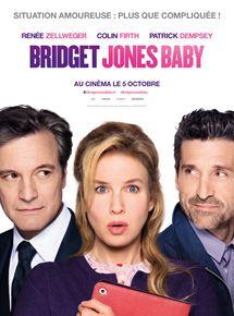 BRIDGET JONES BABY Bridge10