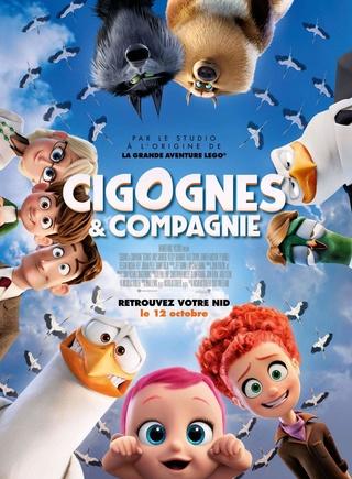 CIGOGNES ET COMPAGNIE Cigogn10