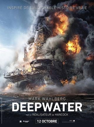 DEEPWATER Deepwa10