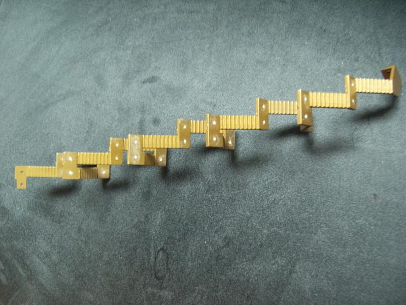 Amélioration des escaliers 04910