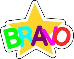 Hello I am back  Bravo_10