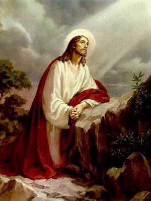Le Rosaire marial médité avec Marie L_agon10
