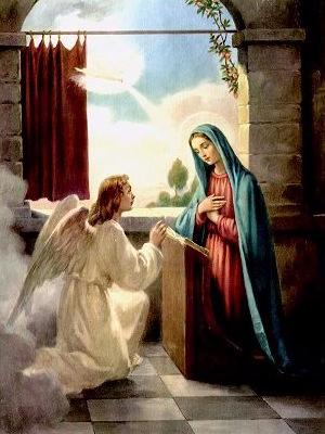 Le Rosaire marial médité avec Marie L_anno14