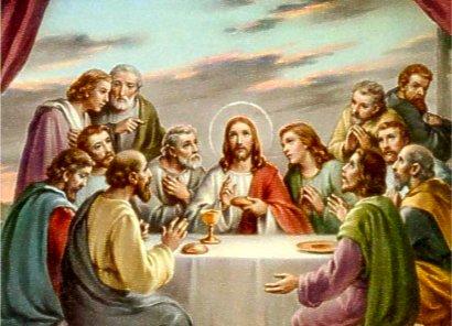 Le Rosaire marial médité avec Marie L_inst12