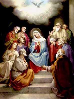 Le Rosaire marial médité avec Marie La_des10