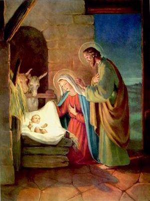 Le Rosaire marial médité avec Marie La_nai10