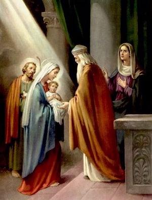 Le Rosaire marial médité avec Marie La_pry10