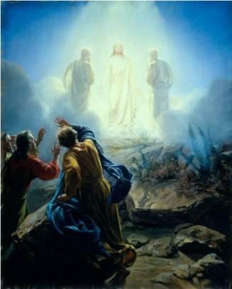 Le Rosaire marial médité avec Marie La_tra13