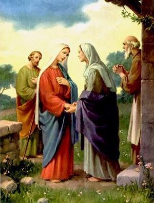 Le Rosaire marial médité avec Marie La_vis10