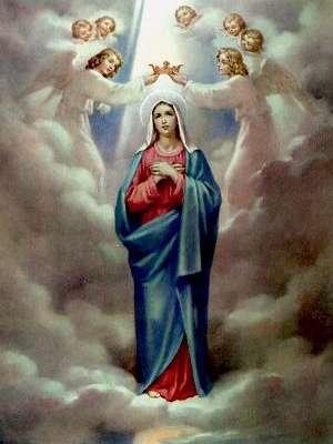 Le Rosaire marial médité avec Marie Le_cou11