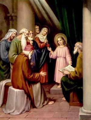 Le Rosaire marial médité avec Marie Le_rec10