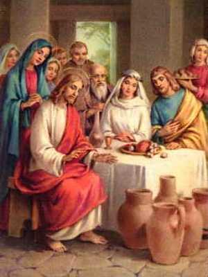 Le Rosaire marial médité avec Marie Les_no10