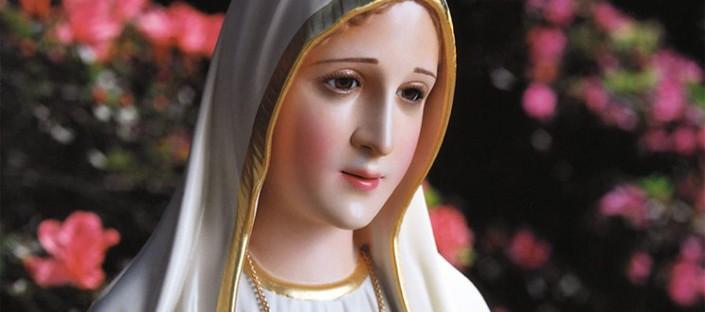 Le Rosaire marial médité avec Marie Nddf10