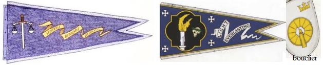 Ordres de Chevalerie Lumiyr10