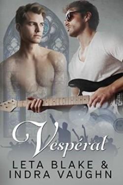 Leta Blake & Indra Vaughn - Vespéral Vesper10