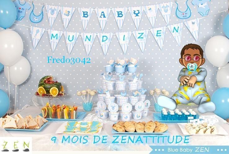 Fredo3042 trophée naissance Fredo310