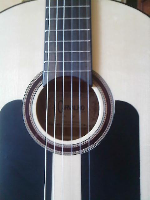présentation de ma nouvelle flamenca WACHO54 Img79810