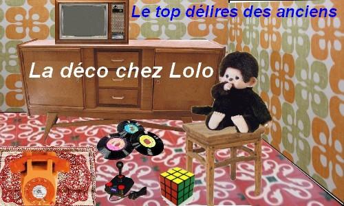 La rubrique ringards  Le_top10