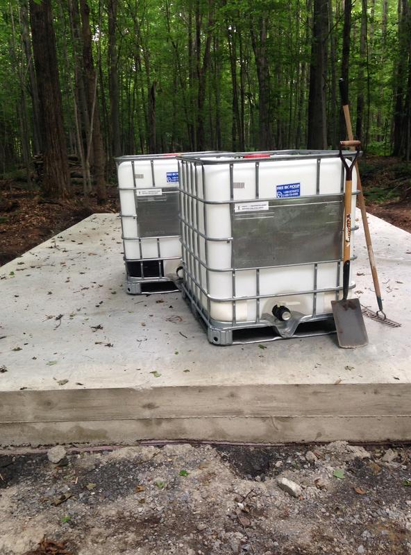 Tôtes - réservoir 250 gallons / 1000 litres Img_0910