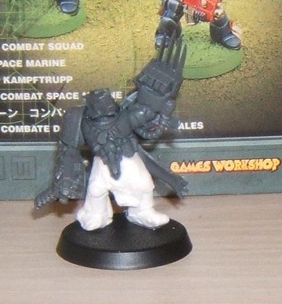 Warhammer et moi! Dscf7510